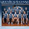 Bankstown Team 2015 YLM