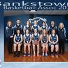 Bankstown Team 2015 18G1