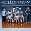 Bankstown Team 2015 14B2