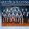 Bankstown Team 2015 14B1