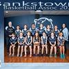 Bankstown Team 2015 12G1