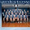 Bankstown Team 2015 SLM