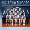 Bankstown Team 2015 WCW