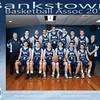 Bankstown Team 2015 WCM (Large)