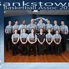 Bankstown Team 2015 Referees