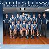 Bankstown Team 2015 18B2