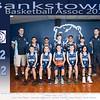 Bankstown Team 12 B2 2016