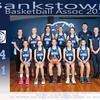 Bankstown Team 14 G1 2016