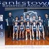 Bankstown Team 14 B3 2016