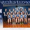 Bankstown Team 16 G3 2016