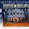 Bankstown Team 18 B1 2016