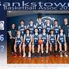 Bankstown Team 16 B2 2016