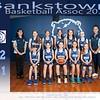 Bankstown Team 12 G1 2016