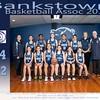 Bankstown Team 14 G2 2016