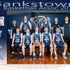 Bankstown Team YLM 2016