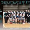 Penrith Team 2016 14 G1