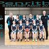 Penrith Team 2016 12 G1