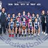 Bankstown New Team 2017 12B2_WEB