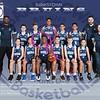 Bankstown New Team 2017 14B2_WEB