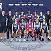 Bankstown New Team 2017 18B1_WEB