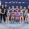 Bankstown New Team 2017 14G2_WEB