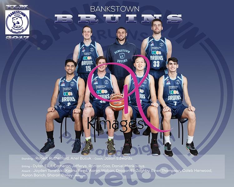 Bankstown New Team 2017 YLM_WEB