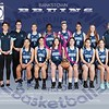 Bankstown New Team 2017 16G2_WEB