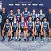 Bankstown New Team 2017 16B2_WEB
