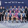 Bankstown New Team 2017 Div1M_WEB-1