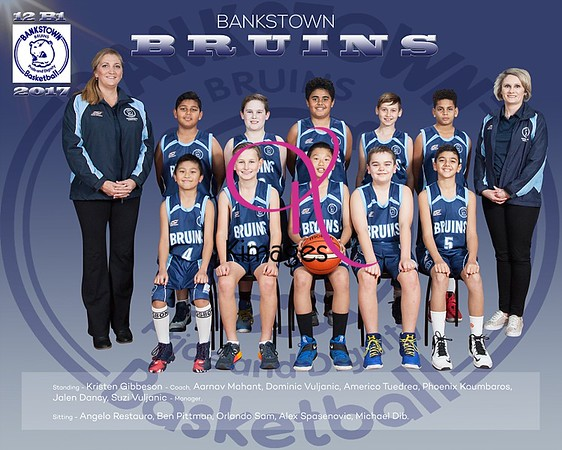 Bankstown New Team 2017 12B1_WEB