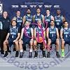 Bankstown New Team 2017 CM_WEB