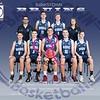 Bankstown New Team 2017 16B1_WEB