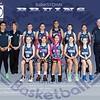 Bankstown New Team 2017 12G1_WEB