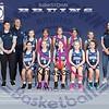 Bankstown New Team 2017 12G2_WEB