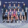 Bankstown New Team 2017 14B1_WEB