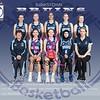 Bankstown New Team 2017 16G1_WEB