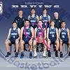 Bankstown New Team 2017 18B2_WEB