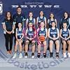 Bankstown New Team 2017 14G1_WEB