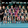 Penrith Team 14G2 2017 (Large)_WEB