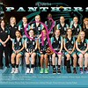 Penrith Team 16G1 2017 (Large)_WEB