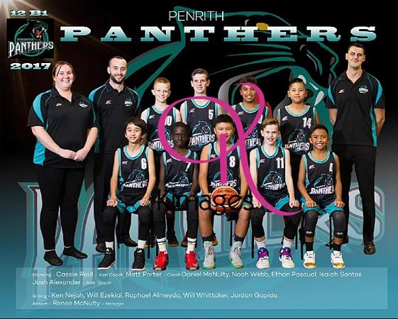Penrith Team 12 B1 2017 (Large)_WEB