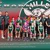 Hills Team 2018 - 12 B1_WEB