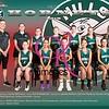 Hills Team 2018 - 12 G2G_WEB