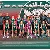 Hills Team 2018 - 12 B3_WEB