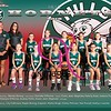 Hills Team 2018 - 12 G2W_WEB