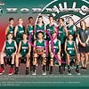 Hills Team 2018 - 16 B2_WEB