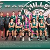 Hills Team 2018 - 16 B1_WEB