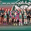 Hills Team 2018 - 14 G2_WEB
