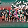 Hills Team 2018 - 14 B1_WEB