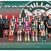 Hills Team 2018 - 14 G1_WEB